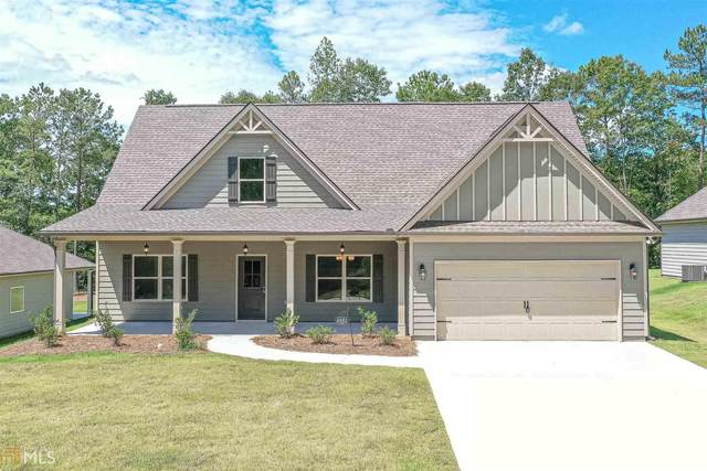 8390 Dublin 148 Jasmine Pla, Winston, GA 30187 (MLS #8893189) :: Keller Williams Realty Atlanta Classic