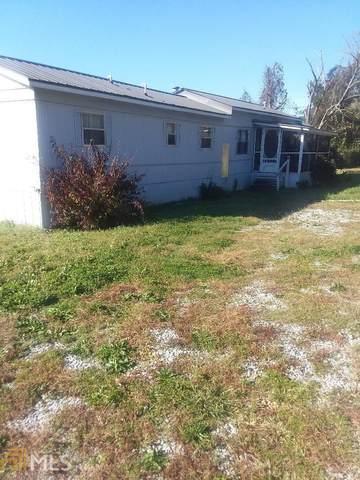 602 Highway 145, Eastanollee, GA 30538 (MLS #8893281) :: Buffington Real Estate Group
