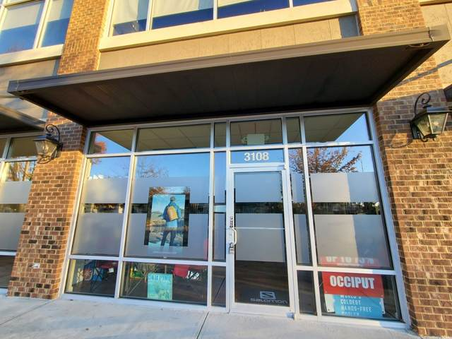 1300 Peachtree Industrial Blvd #3108, Suwanee, GA 30024 (MLS #8893452) :: Lakeshore Real Estate Inc.