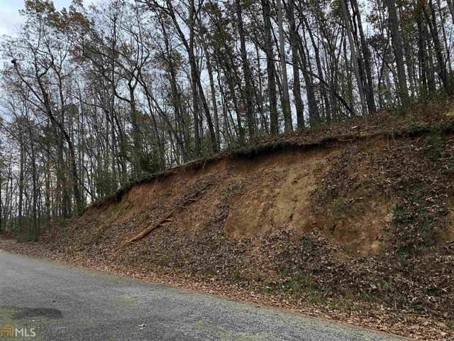94/114 Cherokee Rd 12 & 13, Toccoa, GA 30577 (MLS #8893470) :: Buffington Real Estate Group