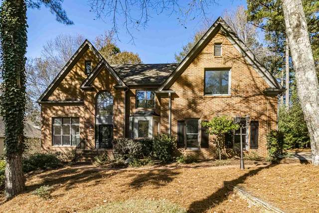 8750 Torrington Dr, Roswell, GA 30076 (MLS #8893514) :: Michelle Humes Group