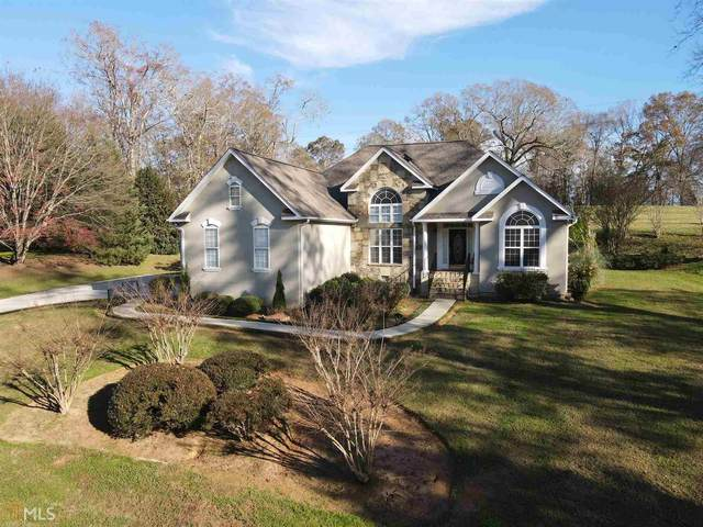 165 Windrose Meadow Ln, Clarkesville, GA 30523 (MLS #8893548) :: Athens Georgia Homes