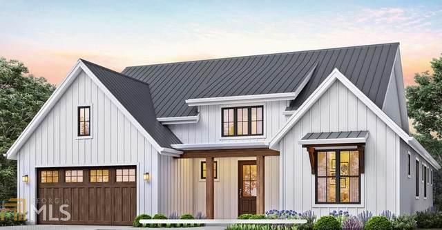 1342 Elizabeth Ave, Atlanta, GA 30310 (MLS #8893603) :: Bonds Realty Group Keller Williams Realty - Atlanta Partners