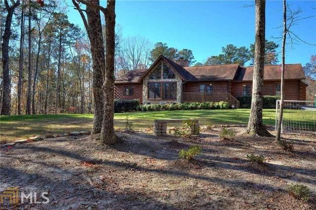 19 Wolf Ridge Trl, White, GA 30184 (MLS #8893648) :: Michelle Humes Group