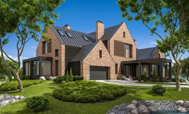 4770 Tall Pines Drive Nw, Atlanta, GA 30327 (MLS #8894066) :: Buffington Real Estate Group