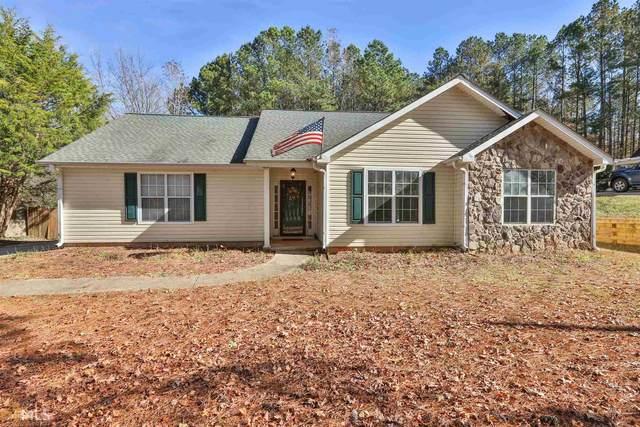 349 Winchester Dr, Sharpsburg, GA 30277 (MLS #8894239) :: Anderson & Associates
