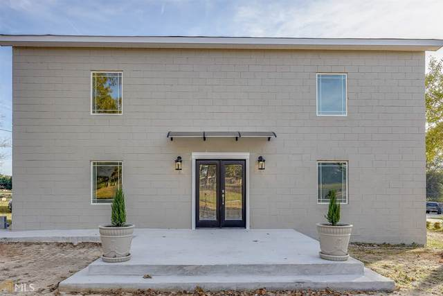 3884 Walt Stephens, Stockbridge, GA 30281 (MLS #8894256) :: Athens Georgia Homes