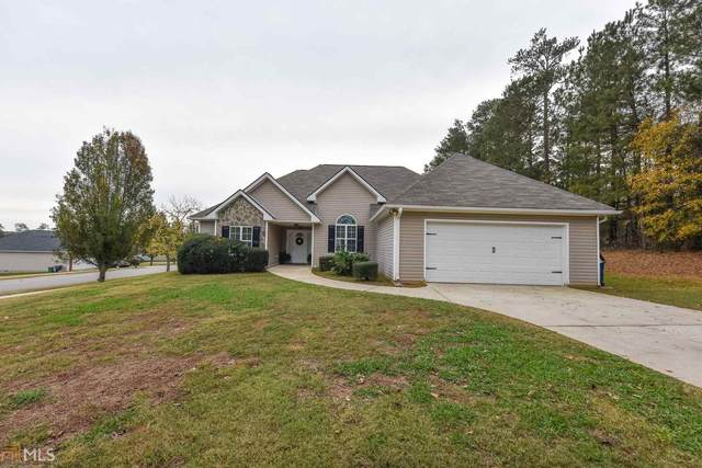 200 Bowden Lane, Athens, GA 30606 (MLS #8894733) :: Regent Realty Company