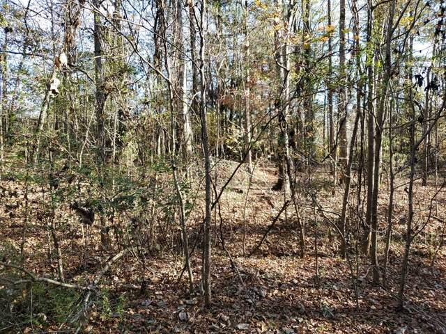 0 Deer Ridge Dr Lot 10, Hamilton, GA 31811 (MLS #8895039) :: Team Cozart