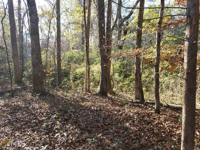 0 Deer Ridge Dr Lot 13, Hamilton, GA 31811 (MLS #8895053) :: Crest Realty