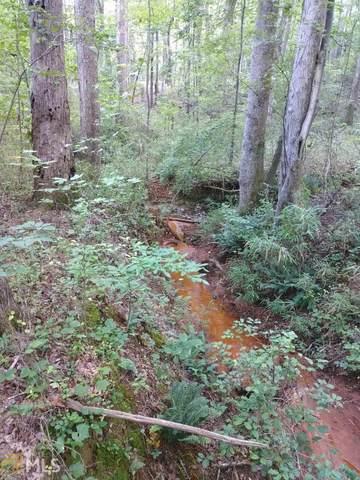 0 Primrose Circle, Greenville, GA 30222 (MLS #8895381) :: RE/MAX Eagle Creek Realty