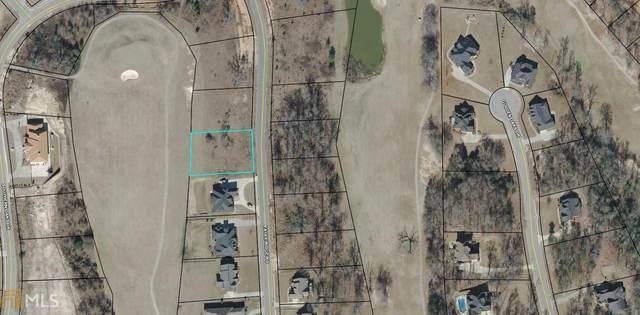 362 Eagle Ridge Rd, Macon, GA 31216 (MLS #8895821) :: RE/MAX Eagle Creek Realty