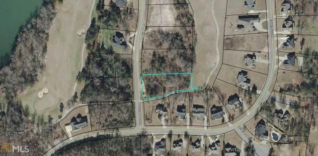 403 Southern Oaks Dr, Macon, GA 31216 (MLS #8895832) :: Houska Realty Group
