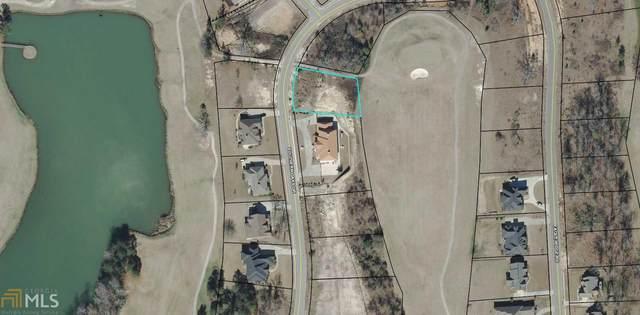 427 Southern Oaks Dr, Macon, GA 31216 (MLS #8895850) :: Houska Realty Group