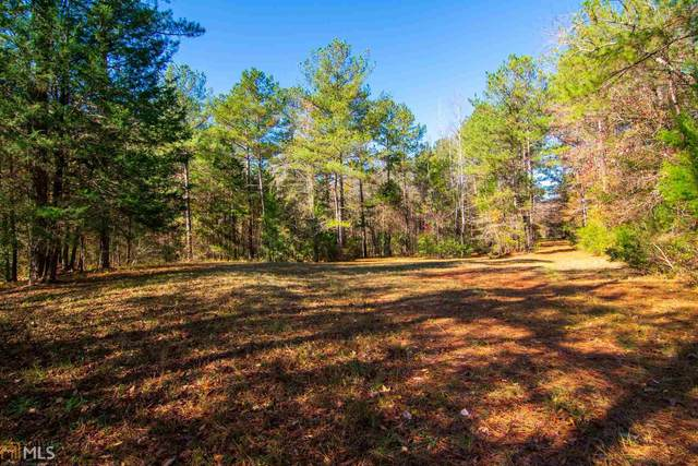 0 Highway 85, Waverly Hall, GA 31831 (MLS #8896024) :: Amy & Company | Southside Realtors