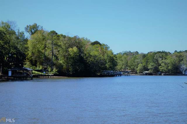 114 Bluewater Blvd #28, Eatonton, GA 31024 (MLS #8896245) :: The Heyl Group at Keller Williams