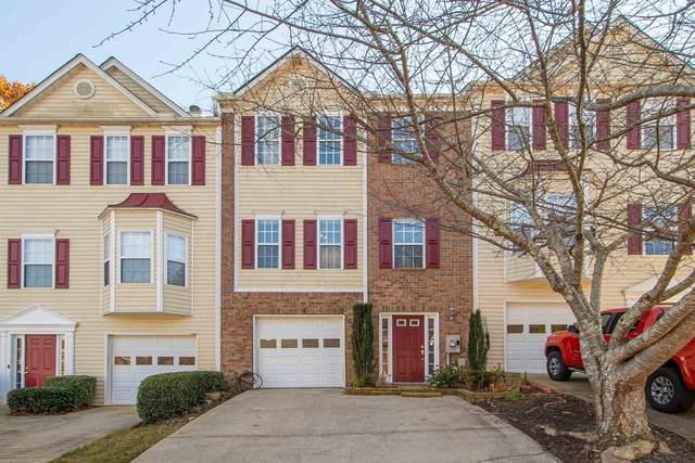 4712 Poplar Ridge Ct, Oakwood, GA 30566 (MLS #8897119) :: Anderson & Associates