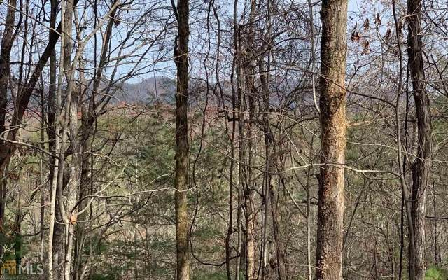 0 River Cove Subdivision Lot 12, Hayesville, NC 28904 (MLS #8897399) :: The Realty Queen & Team