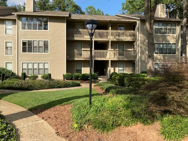 1009 River Mill Cir, Roswell, GA 30075 (MLS #8897407) :: Anderson & Associates