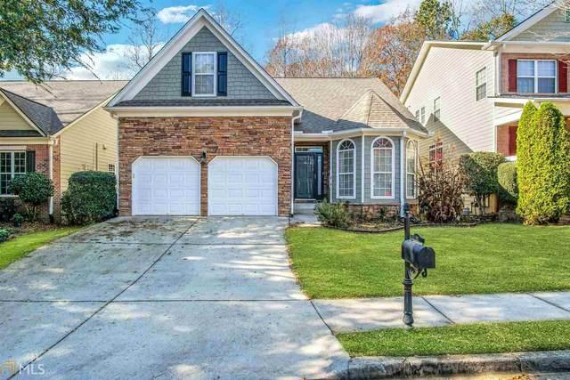 1621 Edgeley Way, Lawrenceville, GA 30044 (MLS #8897662) :: Anderson & Associates