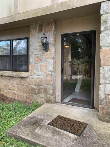 1150 Rankin St Q1, Stone Mountain, GA 30083 (MLS #8897851) :: RE/MAX Center