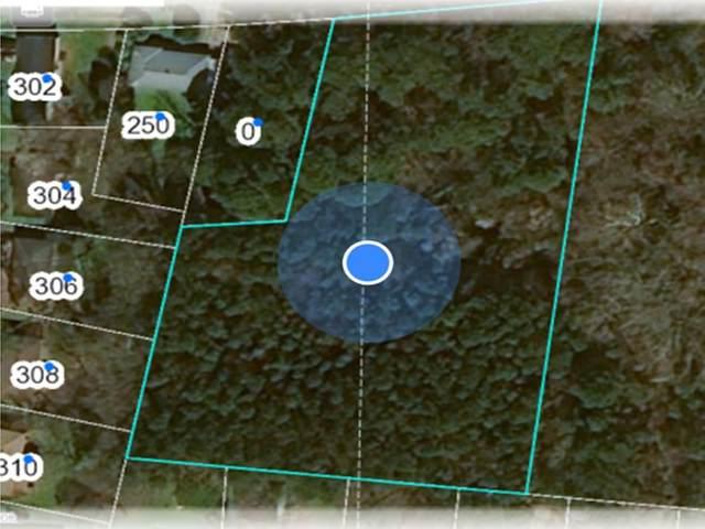 200 Lake Jodeco Rd, Jonesboro, GA 30236 (MLS #8897941) :: Amy & Company | Southside Realtors
