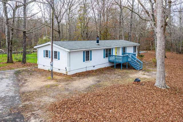 1025 Ashland Farm Rd, Oxford, GA 30054 (MLS #8900520) :: Anderson & Associates