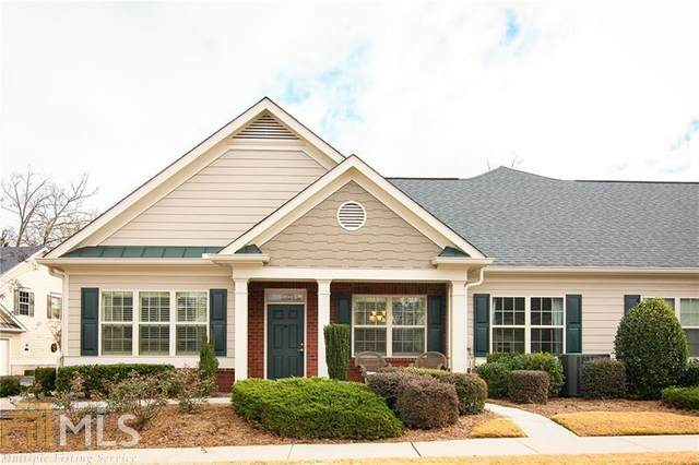 105 Owens Farm Ln, Woodstock, GA 30188 (MLS #8900597) :: Anderson & Associates