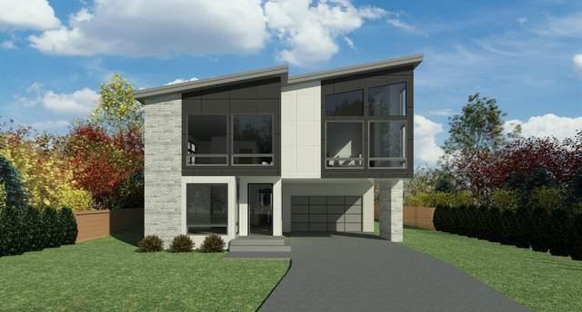 2891 NW Valley Heart Dr, Atlanta, GA 30318 (MLS #8900857) :: Buffington Real Estate Group