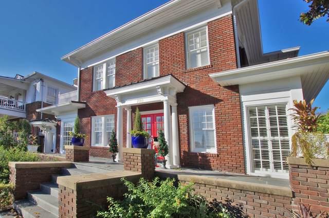 788 Penn Ave, Atlanta, GA 30308 (MLS #8902398) :: Amy & Company | Southside Realtors
