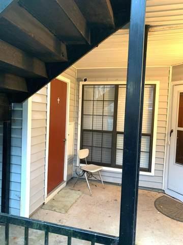 613 Windchase Ln, Stone Mountain, GA 30083 (MLS #8902532) :: Anderson & Associates