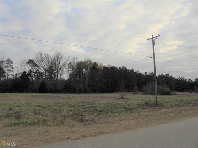 1511 Adams Industrial Dr, Elberton, GA 30635 (MLS #8902783) :: RE/MAX Center