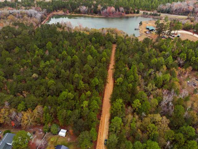 0 Miles St Ty Stokes Rd, Cochran, GA 31014 (MLS #8903186) :: Michelle Humes Group