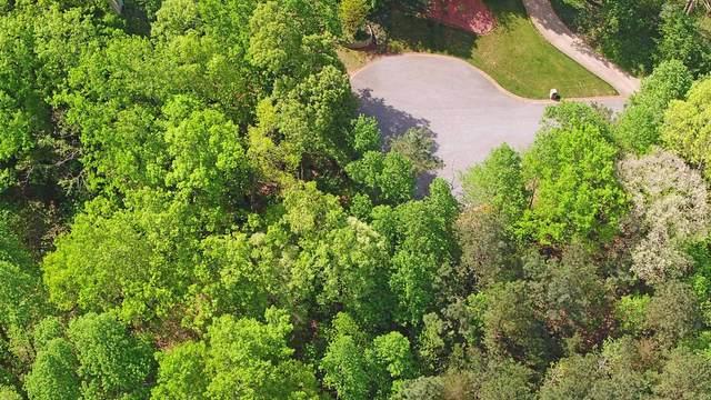 4831 Upper Berkshire #22, Flowery Branch, GA 30542 (MLS #8903226) :: RE/MAX Center