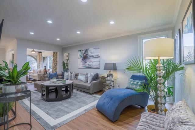3214 Henderson Mill Rd #3, Atlanta, GA 30341 (MLS #8903583) :: Anderson & Associates