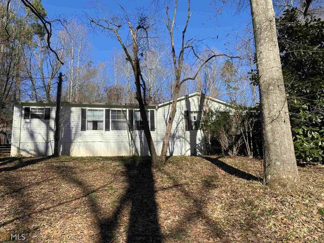 9440 Meadowbrook, Gainesville, GA 30506 (MLS #8904763) :: Buffington Real Estate Group
