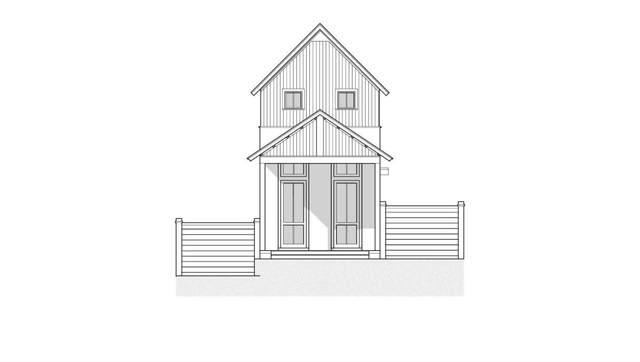 131 Mado Ln #443, Chattahoochee Hills, GA 30268 (MLS #8904824) :: Amy & Company | Southside Realtors