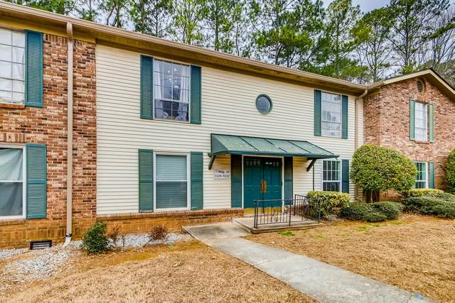 5532 Kingsport Dr, Atlanta, GA 30342 (MLS #8906159) :: Anderson & Associates