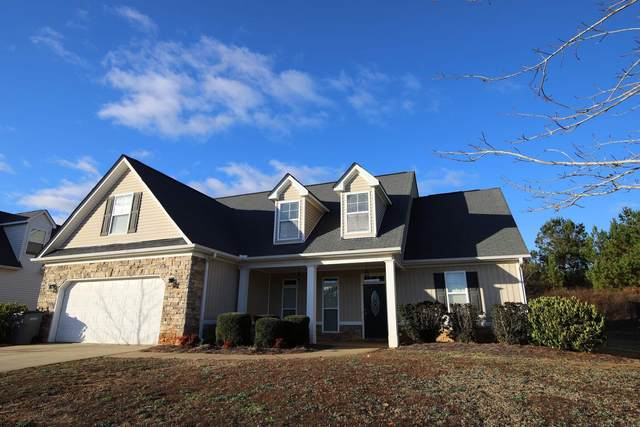 204 North Pointe Dr, Lagrange, GA 30241 (MLS #8906884) :: Anderson & Associates