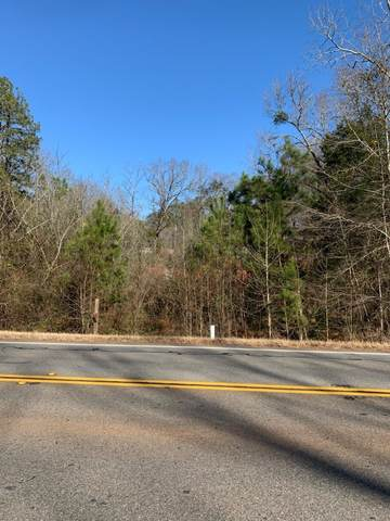 9944 Highway 212, Monticello, GA 31064 (MLS #8907726) :: Military Realty
