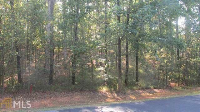 1171 Callahans Ridge Rd, Greensboro, GA 30642 (MLS #8908353) :: AF Realty Group