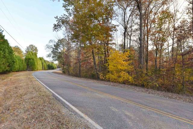 0 Marshall Store Rd, Watkinsville, GA 30677 (MLS #8908606) :: RE/MAX Center