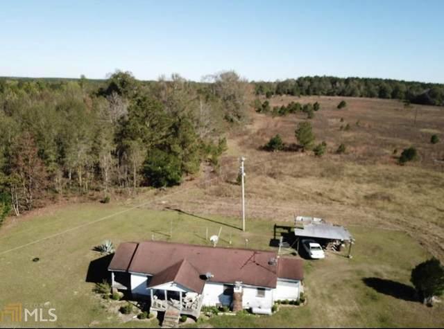 2704 Stewart Chapel Rd, Cadwell, GA 31009 (MLS #8908701) :: RE/MAX Eagle Creek Realty