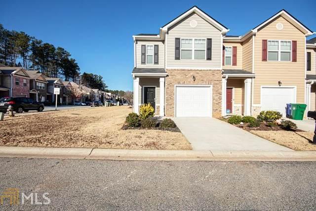 4040 Kingsbrook Blvd, Decatur, GA 30034 (MLS #8909044) :: Scott Fine Homes at Keller Williams First Atlanta