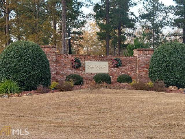 4043 Roundtop Cir, Perry, GA 31069 (MLS #8909308) :: Military Realty