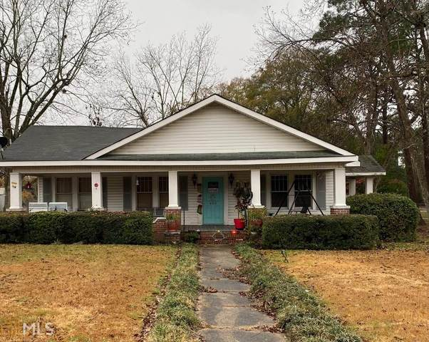 4355 W Main St, Soperton, GA 30457 (MLS #8909634) :: Anderson & Associates