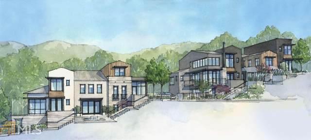 1194 Mado Loop, Chattahoochee Hills, GA 30268 (MLS #8909880) :: Tim Stout and Associates