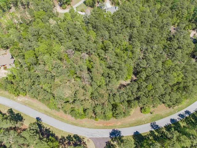 1030 Parrotts Cove Rd, Greensboro, GA 30642 (MLS #8910181) :: AF Realty Group