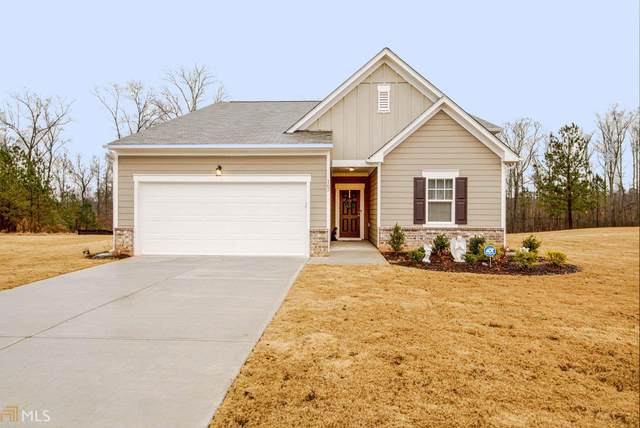 162 Coldwater Way, Griffin, GA 30224 (MLS #8910898) :: Anderson & Associates