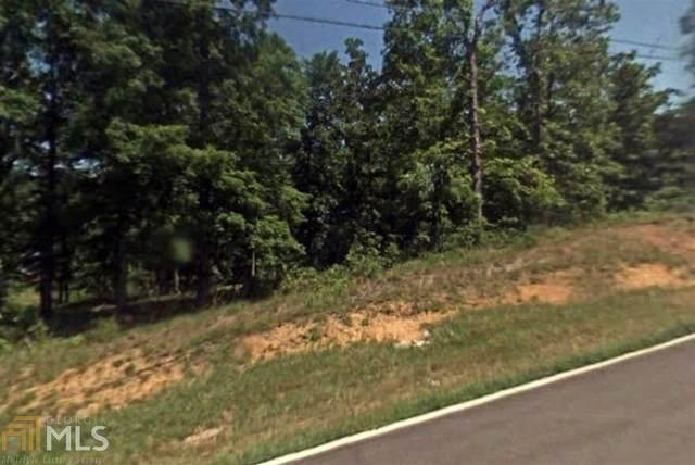 0 E River Bnd, Eatonton, GA 31024 (MLS #8911033) :: Grow Local